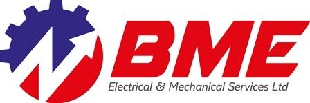Electrician Bury St Edmunds